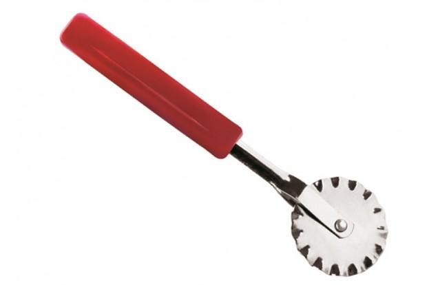 Нож за тесто 091023