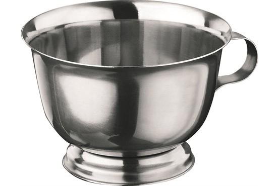Шола за супа 021061
