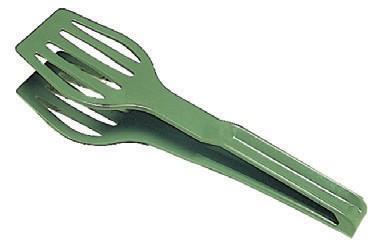 Щипка за сервиране с незалепващо покритие 29 cm 112425 Matfer