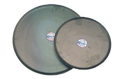 Тава за пица ф.32 cm 310407 Matfer