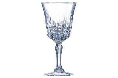 Чаша за бяло вино 170 ml 3 бр Е5181 IMPERATOR