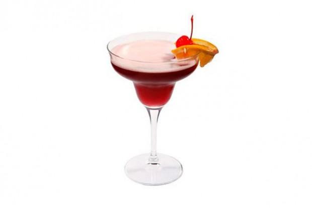 Чаша за Маргарита 270 ml 1 бр 79923 ELEGANCE