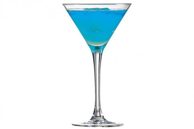Чаша за Мартини 210 ml 1 бр Е2972 ARC