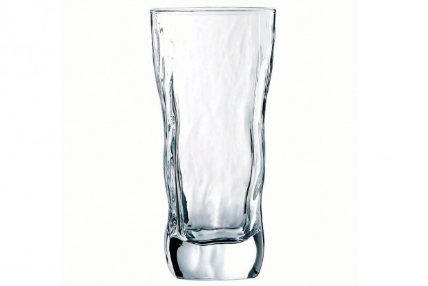 Чаша за вода 3 бр G2764 ICY