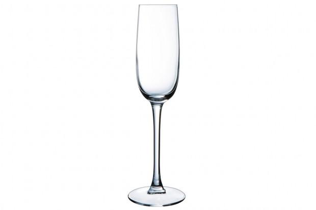 Чаша за шампанско 160 ml 6 бр G1484 VERSAILLES