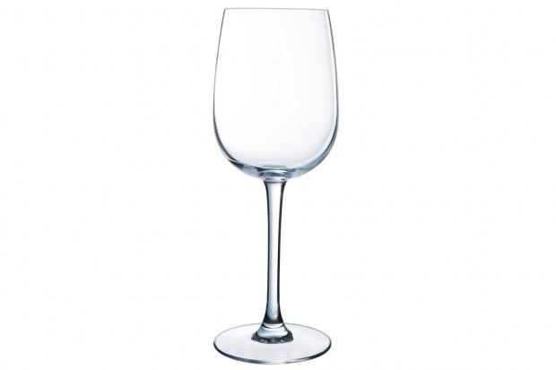 Чаша за вино 360 ml 6 бр G1483 VERSAILLES