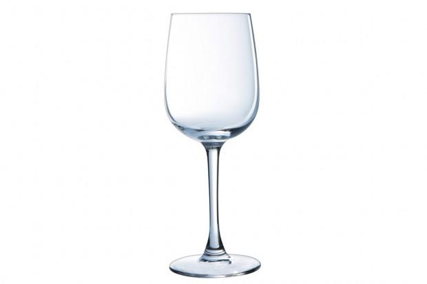 Чаша за вино 270 ml 6 бр G1509 VERSAILLES