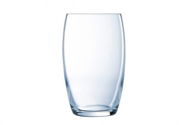 Чаша за вода 370 ml 6 бр G1650 VERSAILLES