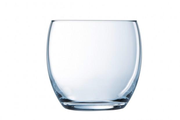 Чаша за уиски 350 ml 6 бр G1651 VERSAILLES