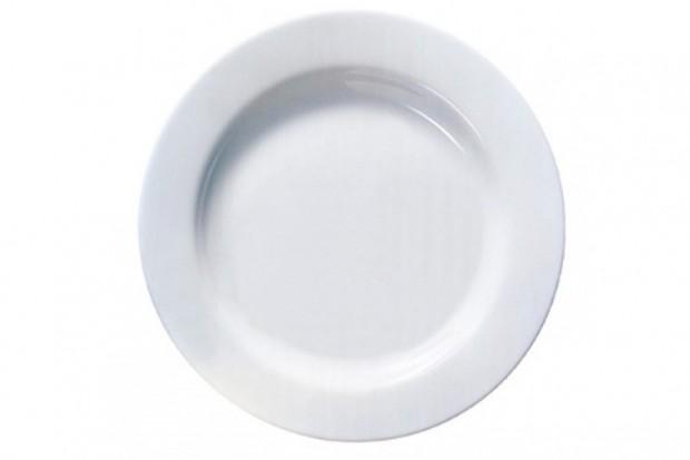 Десертна чиния 19.5 cm 1 бр Е6983 EVOLUTION