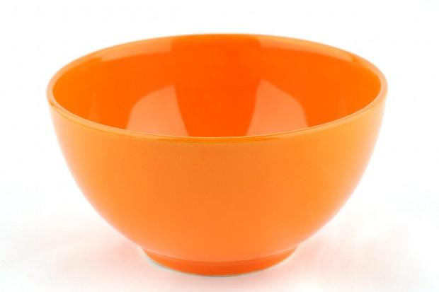 Купа 14 cm м.2904 G813 оранж 1 CESIRO