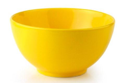 Купа 14 cm м.2904 G120 жълта 1 CESIRO