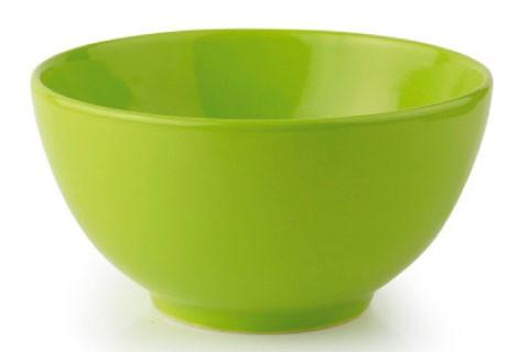 Купа 14 cm м.2904 G303 зелена 1 CESIRO