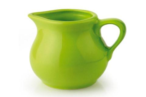 Кана мляко м.2573 G303 зелена CESIRO
