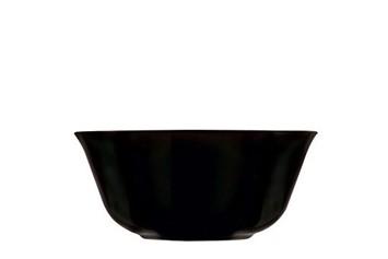 Купички 12 см 6бр Carine Black