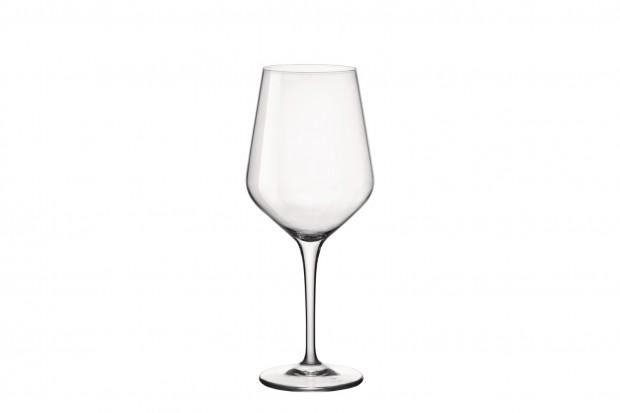 Чаша за вино 550 ml L 6 бр Electra