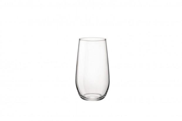 Чаша за вода 390 ml 6 бр Electra