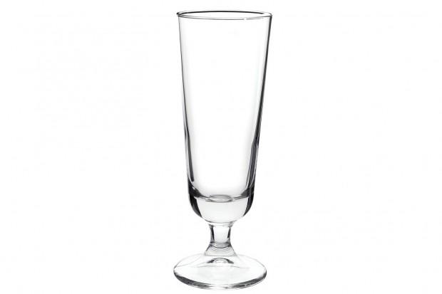 Чаша за коктейл 330 ml 3 бр Jazz