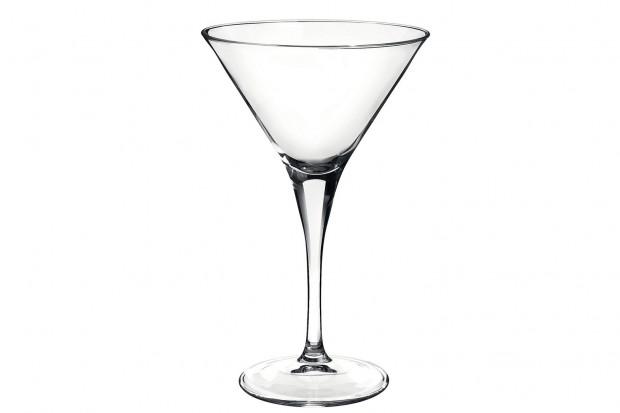 Чаша за коктейл Мартини 245 ml 1бр Ypsilon