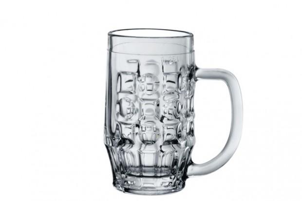 Халба за бира 300 ml 1 бр Malles