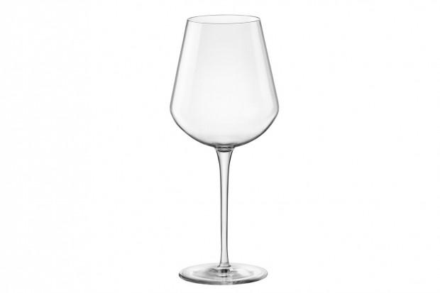 Чашa за вино 640 ml XL 6 бр Inalto