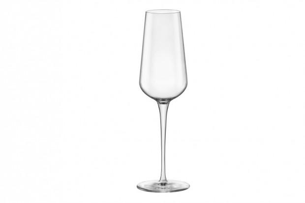 Чашa за шампанско 280 ml 6 бр Inalto