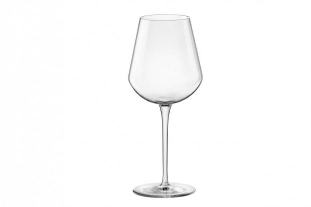 Чашa за вино 560 ml L 6 бр Inalto