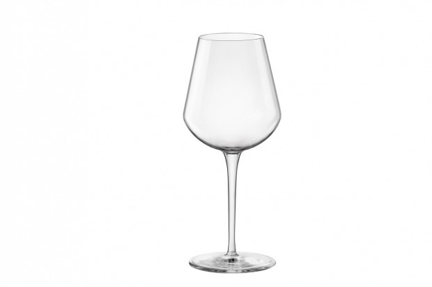 Чашa за вино 470 ml M 6 бр Inalto