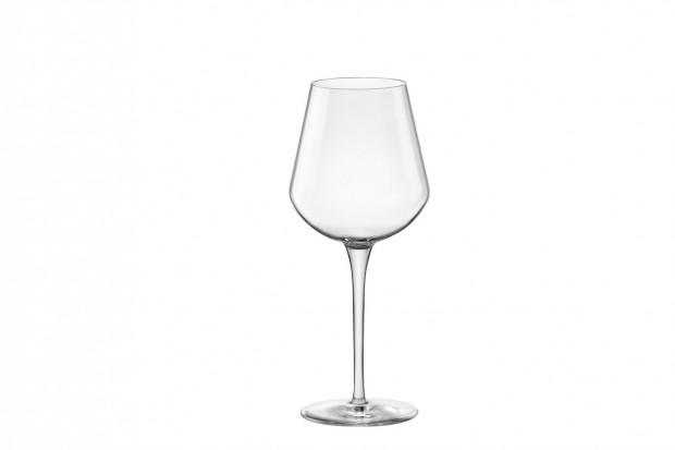 Чашa за вино 380 ml S 6 бр Inalto