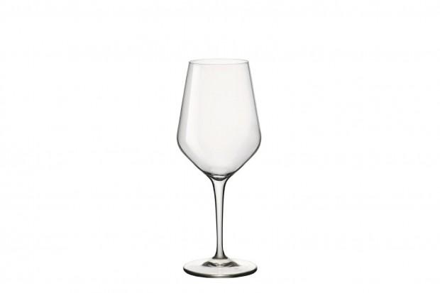 Чаша за вино 440 ml M 6 бр Electra