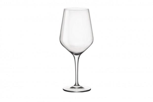 Чаша за вино 650 ml XL 6 бр Electra