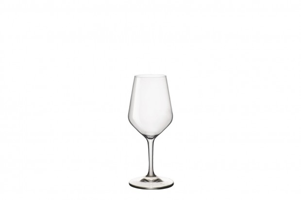 Чаша за аперитив 190 ml XS 6 бр Electra