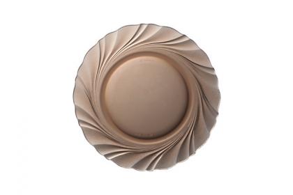 Десертна чиния 19.5 cm 6 бр BEAU RIVAGE CREOLE