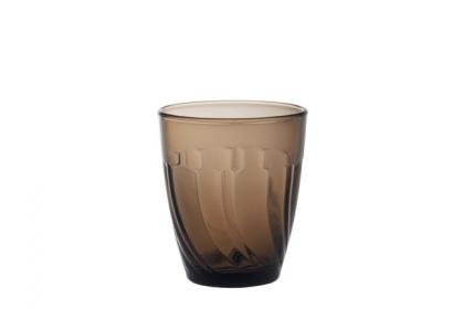 Чаша 250 ml BEAU RIVAGE CREOLE