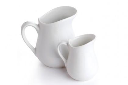 Кана за  мляко 300 ml 098 3 DAYI