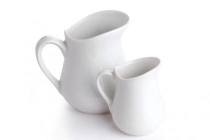 Кана за  мляко 150 ml 098 4 DAYI