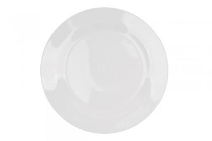 Чиния Плитка кръг 27 cm NB D07 EXCELLENCE