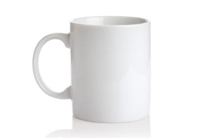 Чаша  mляко 300 ml EXCELLENCE