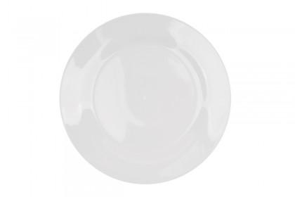 Чиния плитка кръг 24 cm EXCELLENCE