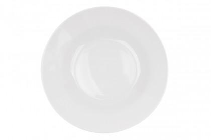 Чиния супа кръг 23  cm EXCELLENCE