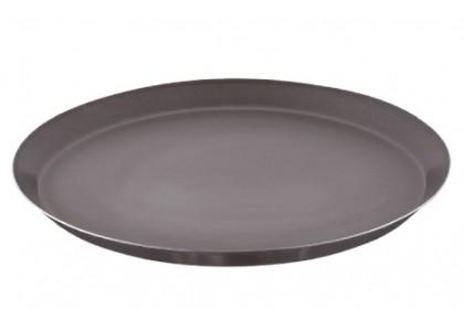 Тава за Пица Плитка 30 cm 61213 FEST
