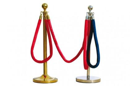 Въжета за преграждане C/S/B 3795010
