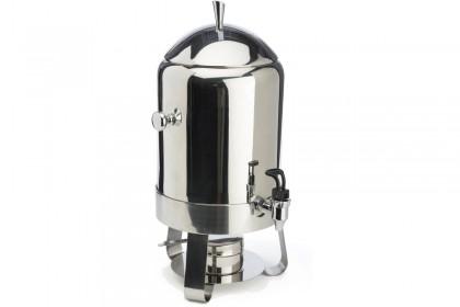 Подгревател за кафе 10 l 4780310