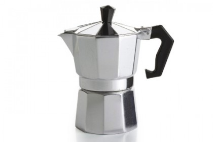 Кафеварка 3 кафета GX 0102/ 9245