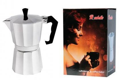 Кафеварка 9 кафета GX 0104