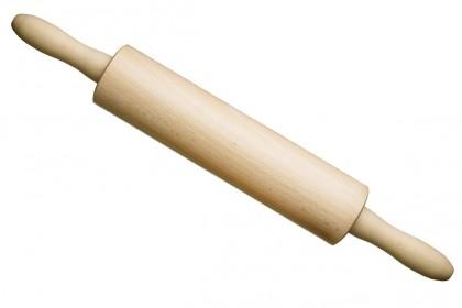 Дървена точилка 6083