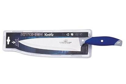 Нож Шеф 1211/3132/ SS 04 A