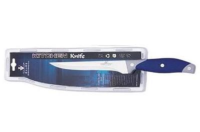 Нож за месо 1214/3134/ SS 09