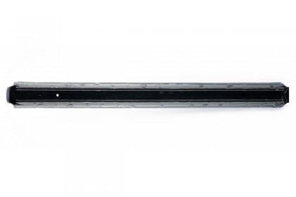 Магнитна лента за Ножове 38 cm PR 03
