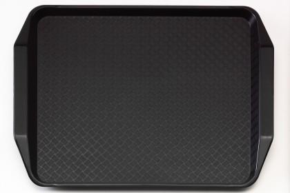 Табла за сервиране 42.5х30 cm кафява 818FF/YG 608 BROWN